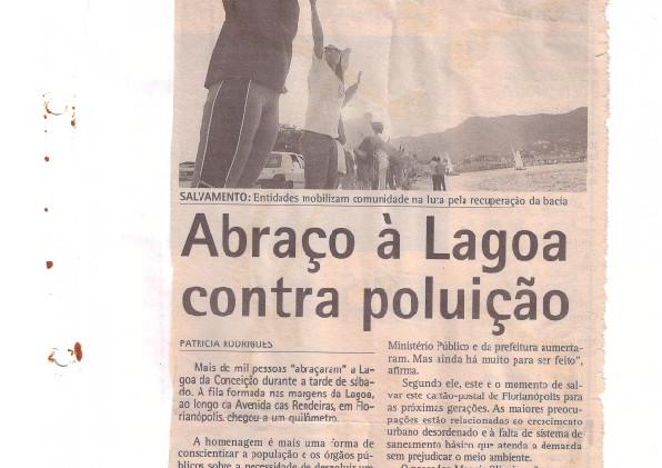 Jornais-13.jpg