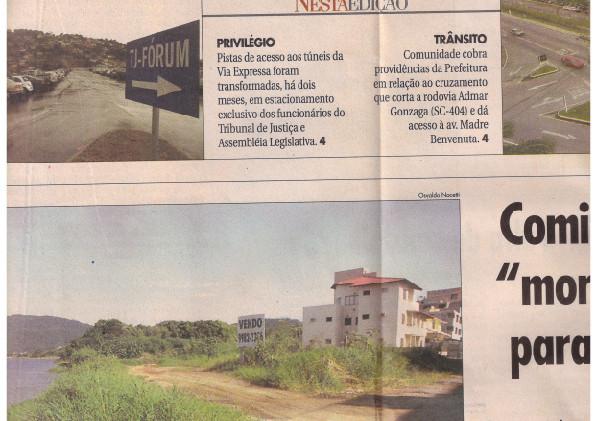 Jornais-15.jpg