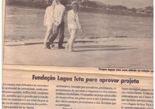 Jornais-07.jpg
