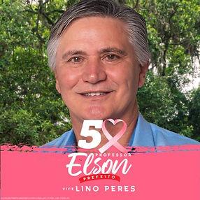 Elson50.jpg