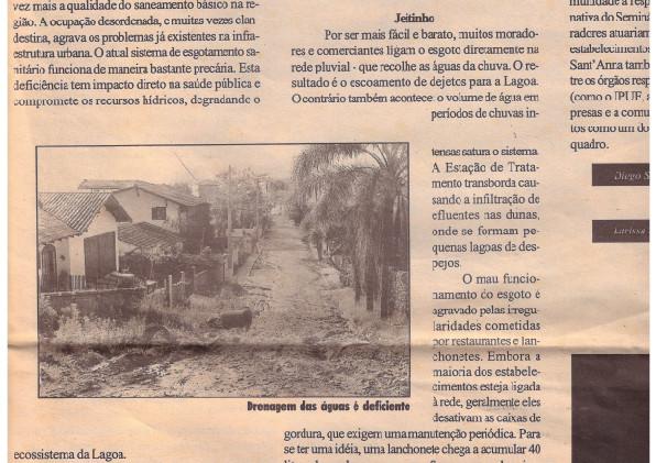 Jornais-05.jpg
