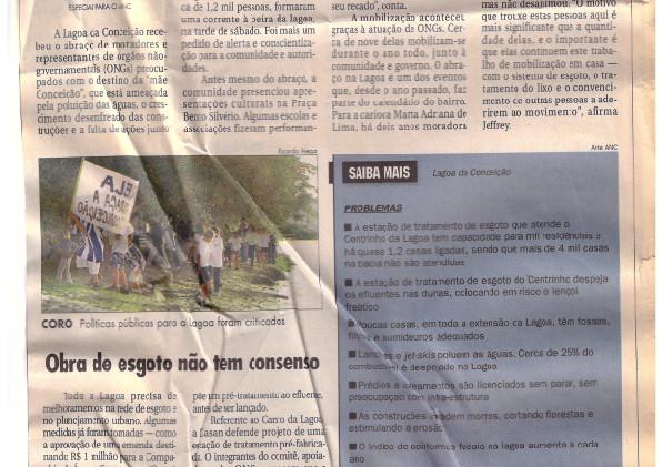 Jornais-12.jpg