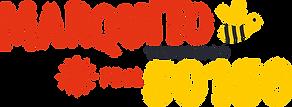 Logo Campanha 2020 2.png