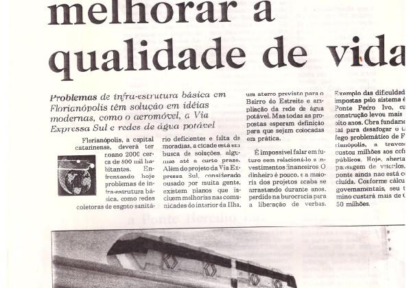 Jornais-18.jpg