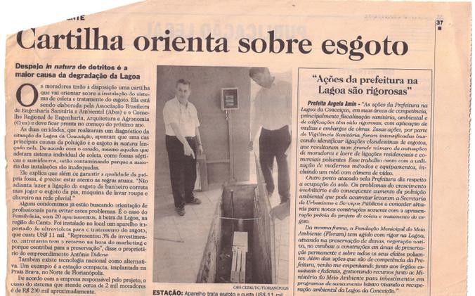Jornais-19.jpg