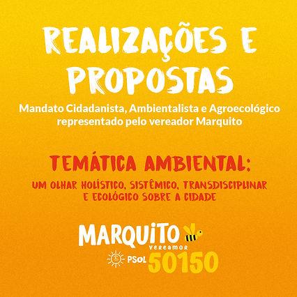 Realizações e Propostas site ambiental.j