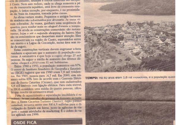 Jornais-01.jpg