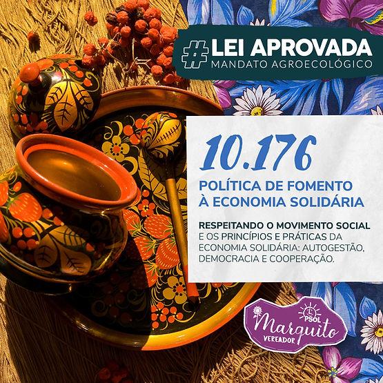 Feed_Lei_Economia_Solidária_site.jpg