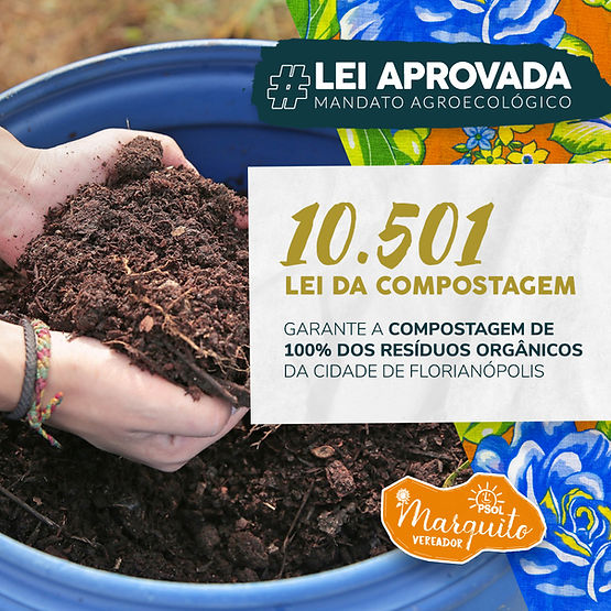 Feed Lei da Compostagem site.jpg
