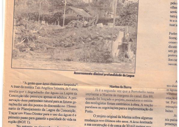 Jornais-06.jpg