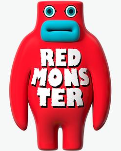 wix-top_redmonster.png