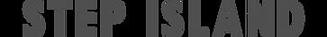 text_logo_3x.png