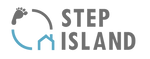 logo_set_03.png