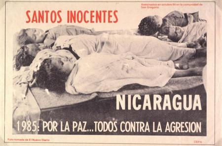 40. Santos Inocentes (Holy Innocents)