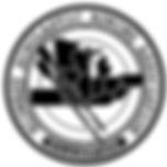 msra logo.png