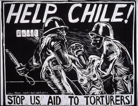 69. Help Chile!