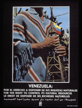 79. Venezuela