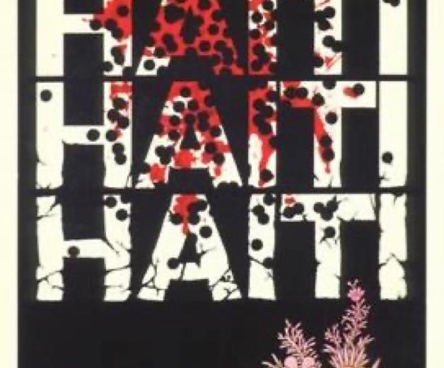 57. Haiti