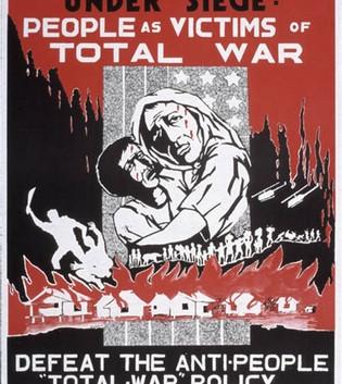 27. Visayas Under Siege: People as Victims of Total War