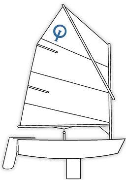 opti line drawing.jpg