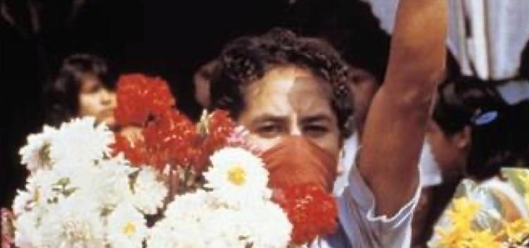 47. El Salvador