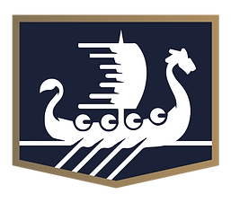 boatworks_ship_navy_shield_gold_border.p