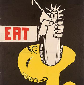 4. Eat