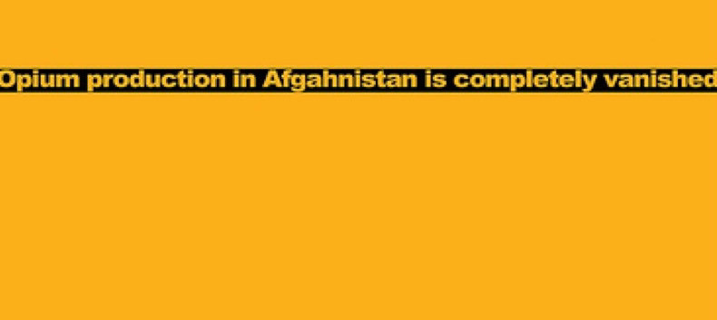 141. Afghanistan
