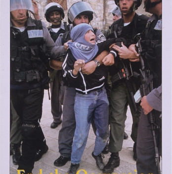 114. End The Occupation