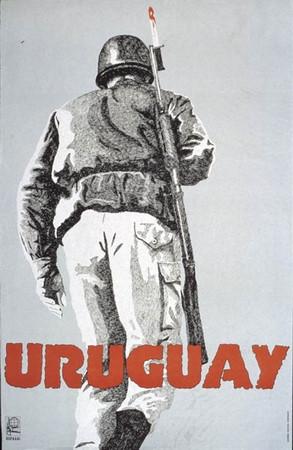 78. Uruguay