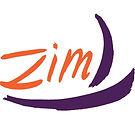 zim logo.jpg