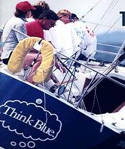 Gary sailing think blue.JPG