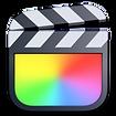 icon-final-cut-pro-x-512_4.png