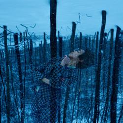 KISSEY ALBUM COVER 'UNPLUG'