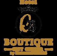 logo boutiqueblack.png