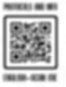 Screen Shot 2020-08-10 at 6.25.40 PM.png