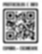 Screen Shot 2020-08-10 at 6.25.43 PM.png