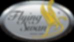 flying swan logo.png