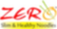 zero logo.jpg