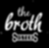 bone_broth_logo_black_wp.png