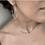 Thumbnail: Lady Like Choker