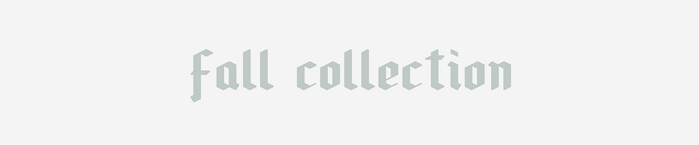 Collections-25.png