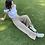 Thumbnail: Jessica Wide Leg Pant