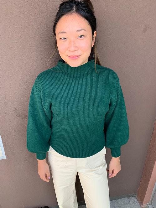Whitney Sweater