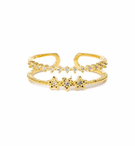 Estrella Ring