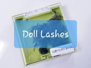 Doll Series