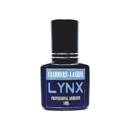 LYNX Professional Adhesive 10ml