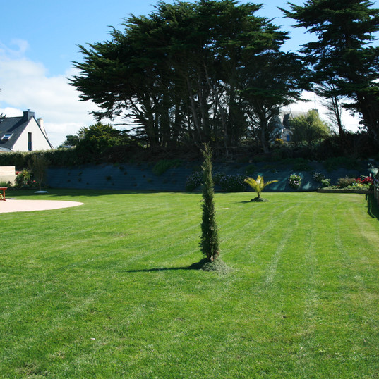 jardin villa aod gwen