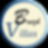 logo plus bleu.png