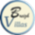 Logo BreizhVillas